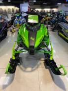 Arctic Cat M, 2016