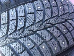 Laufenn I FIT Ice, 205/65R15 94T