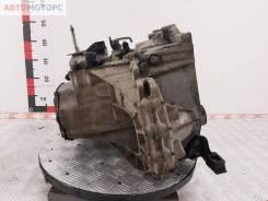 АКПП - робот Citroen C4 Picasso 1 2007, 1.6 л, Дизель (968.2173310)