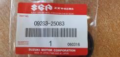 Сальник колеса переднего Suzuki AG100, AH100, DR-Z400, RM125, RM250