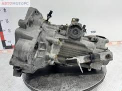 МКПП - 5 ст. Volkswagen Caddy 2 1999, 1.9 л, Дизель (DBH)
