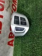 Кнопки управления круиз-контролем Mitsubishi Outlander