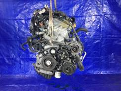 Контрактный двигатель Toyota 1Azfse A2296 Установка / Гарантия.