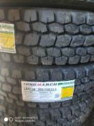 Long March, 295/75R22.5 16PR LM518