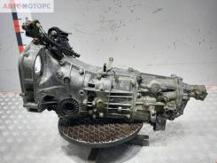 МКПП - 5 ст. Subaru Legacy 4 2008, 2 л, Дизель (TY758V1AAB)