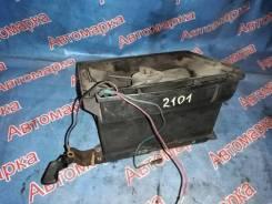 Мотор печки Ваз 2101 2102 2103 2104 2105 2106 2107 ока