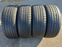 Toyo Proxes CF1 SUV, 225/55R18