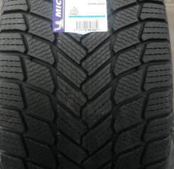 Michelin X-Ice Snow, 225/50 R18