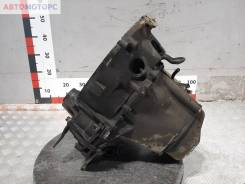 МКПП - 5 ст. Peugeot Bipper 2010, 1.4 л, Дизель (20CQ69)