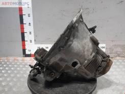 МКПП - 5 ст. Peugeot 2008 2015, 1.6 л, Дизель (20ET32)