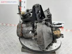 МКПП - 5 ст. Lancia Zeta1996, 2 л, Бензин (20HM24)