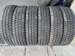 Bridgestone Blizzak W 979, 205/85/16 LT
