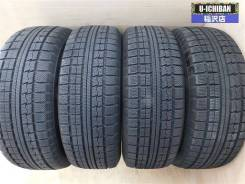 Toyo Winter Tranpath MK4, 215/65 R16