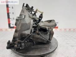 МКПП - 5 ст. Peugeot Bipper 2010, 1.4 л, Дизель (965.9670180)