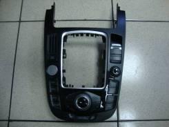 Блок кнопок Audi Q5 8T0919609G