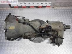 АКПП Chevrolet Blazer 1992, 4.3 л, бензин (C-16117)
