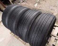 Bridgestone Regno GR-XI, 225/55 R16