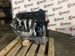 Новый двигатель S6D Kia Spectra, Shuma 1.6 101 лс