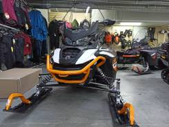 BRP Lynx 69 Ranger Alpine, 2020