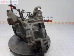 МКПП 5-ст. Mazda 3 BL, 2009, 1.6 л, бензин