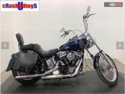 Harley-Davidson Springer Softail FXSTSI 17874, 1990