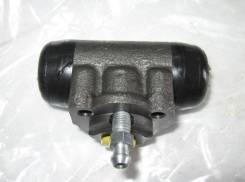 Цилиндр тормозной задний Toyota Carib AE95. Новый