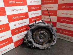 АКПП на Suzuki Cruze M15A 20009-70HK0 2WD. Гарантия, кредит.