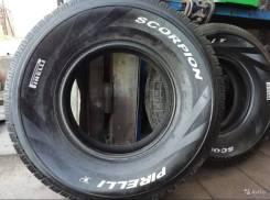 Pirelli, 275/75 R16 114T M+S