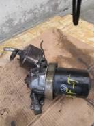 Крепление фильтра маслянного Mazda Bongo, Bongo Brawny