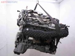 Двигатель Mercedes C-Klasse (W205) 2015, 6.3 л, бензин (177980)