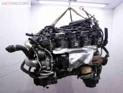 Двигатель Mercedes M-klasse (W166) 2015, 5.5 л, бензин (278928)