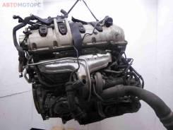 Двигатель Porsche Panamera I 2010, 4.8 л, бензин (M48.70 )