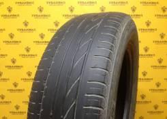 Bridgestone Turanza ER300, 205/55 R15