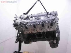 Двигатель Mercedes GLE (W166) 2015, 6.3 л, бензин (157982)