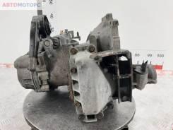 МКПП 5ст Chrysler Grand Voyager 3 2.0 л, Бензин