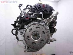 Двигатель BMW 3-Series F30 2017, 4 л, бензин (B58B30A B58)