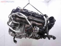 Двигатель BMW 3-Series F30 2017, 4 л, бензин (B58B30A B58 )