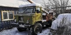 Стройдормаш БМ-302Б, 1994