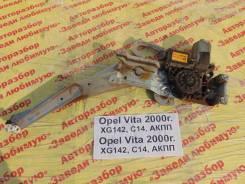 Стеклоподъемник электр. Opel Vita Opel Vita 2000, правый передний