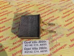 Радиатор печки Opel Vita Opel Vita 2000