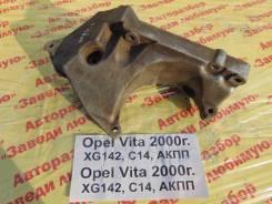 Кронштейн кондиционера Opel Vita Opel Vita 2000
