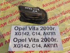 Ручка двери Opel Vita Opel Vita 2000, правая передняя