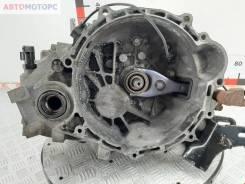 МКПП 6-ст. Kia Ceed, 2010, 1.6 л, дизель (W9J6C)
