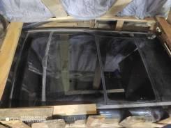 Панорамная крыша Toyota harrier Lexus Rx300 Rx330 Rx350 Rx400h mcu35