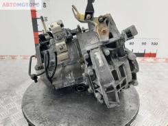 МКПП 5ст Fiat Stilo, 1.6 л, Бензин