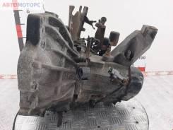 МКПП 5ст Mazda 3 BK, 1.6 л, Бензин