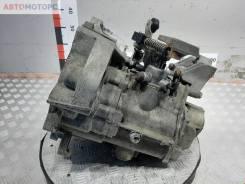МКПП 6-ст. Volkswagen Jetta (1K5), 2007, 1.6 л, бензин (JHY)