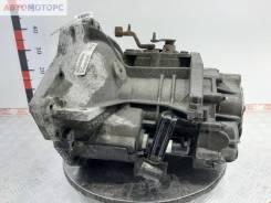 МКПП 5ст Chrysler Voyager 4 , 2.5 л, Дизель