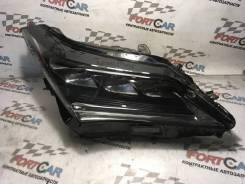 Фара правая Lexus RX 48-169