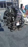 Двигатель Nissan Avenir, W10, CD20T, 074-0053903